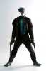 DC Steel Age Action Figure 1/6 The Joker