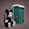 DKE - Jeffrey Gillette - Minksy Set
