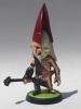DKE - Ragnar 'The Metal Gnome' Hellstrummer
