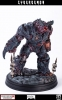 DOOM Statue 1/4 Cyberdemon