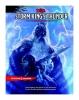 D&D RPG Adventure Storm King's Thunder