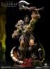 DamToys - Warcraft Statue Grom Hellscream