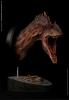 Damtoys: Allosaurus Red Version bust