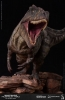 Damtoys: Paleontology World Giganotosaurus Statue