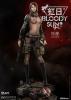 Damtoys - Bloody Sun Dum 1/6 Statue