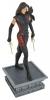 Daredevil - Netflix TV Series PVC Statue Elektra