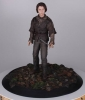 Dark Horse: Game of Thrones Arya Stark Statue