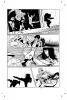Dark Horse: Halo Initiations Original Art # 3/13