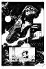 Dark Horse: Halo Initiations Original Art # 3/11