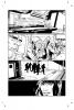 Dark Horse: Halo Initiations Original Art # 3/09