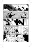Dark Horse: Halo Initiations Original Art # 3/07