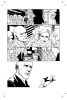 Dark Horse: Halo Initiations Original Art # 2/16