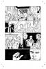 Dark Horse: Halo Initiations Original Art # 2/14