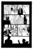 Dark Horse: Halo Initiations Original Art # 2/10