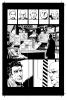 Dark Horse: Halo Initiations Original Art # 2/06
