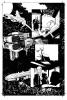 Dark Horse: Halo Initiations Original Art # 1/19
