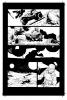 Dark Horse: Halo Initiations Original Art # 1/18