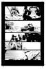 Dark Horse: Halo Initiations Original Art # 1/17