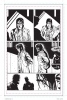 Dark Horse: Star Wars Rebel Heist # 1 Pag. 21 Original Art