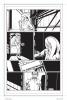 Dark Horse: Star Wars Rebel Heist # 2 Pag. 2 Original Art