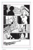 Dark Horse: Star Wars Rebel Heist # 2 Pag. 8 Original Art