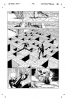Dark Horse: Star Wars Rebel Heist # 3 Pag. 18 Original Art
