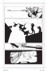 Dark Horse: Star Wars Rebel Heist # 4 Pag. 5 Original Art