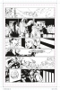 Dark Horse: Star Wars Rebel Heist # 4 Pag. 22 Original Art