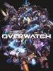 Dark Horse - Art Book The Art of Overwatch