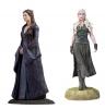 Dark Horse - Melisandre, Daenerys Targaryen Figures