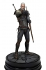 Dark Horse - Witcher 3 Wild Hunt PVC Statue Geralt of Riva