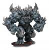Dark Nights Metal Statue Batman the Devastator