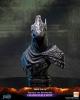 Dark Souls Grand Scale Bust Artorias the Abysswalker