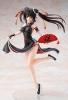 Date A Live III - Kurumi Tokisaki China Dress Version