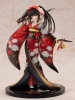 Date A Live - Kurumi Tokisaki Alluring Kimono