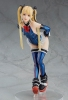 Dead or Alive 5 Last Round PVC Statue 1/5 Mary Rose