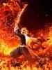 Demon Slayer: Kimetsu no Yaiba Deluxe
