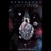 Descender # 4 - Meccaniche orbitali
