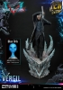 Devil May Cry 5 - Vergil Statues