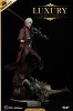 "Devil May Cry IV: Deluxe Dante 12"" Figure"