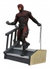 Diamond Premier Collection Statue Daredevil