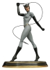 Diamond: Batman TAS Premier Collection Statue Catwoman