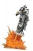 Diamond: Iron Man MK1 10th Anniversary Statue
