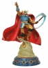 Diamond: Marvel Milestones Statue Armored Thor