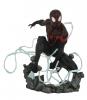 Diamond: Miles Morales Spider-Man Statue