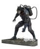 Diamond: PVC Statue DCeased Batman