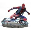 Diamond: Spider-Punk Exclusive Figure