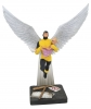 Diamond: X-Men Angel 1/6 Statue