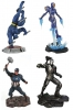 Diamond - Avengers Endgame Marvel Gallery PVC Statues
