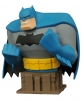 Diamond - Batman Animated Series: Dark Knight Bust